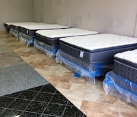 Mattress Clearance!!!!  Happening This Week! Hendersonville