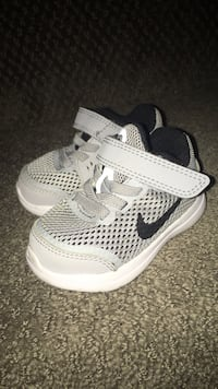 Nike toddler 3c College Station, 77845