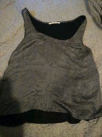 Cropped top (size small) Grand Rapids, 49507