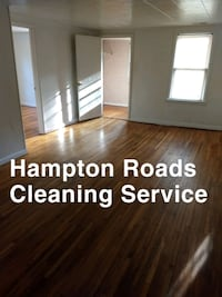 House Cleaning Services Virginia Beach