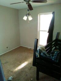 APT For Rent 1BR 1BA Charleston