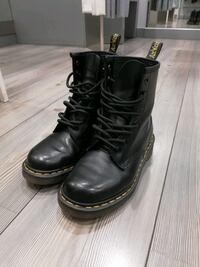 Dr. Martens AirWair with soles Bouncing (37EU)  6804 km