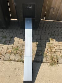 Wheelchair ramps Chicago, 60656