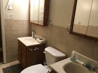 ROOM For rent 1BR 1BA Oxon Hill, 20745