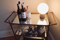 Bar Cart Chicago, 60622