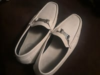 Hermes Loafers size 9 1/2
