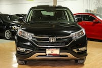 2015 Honda CR-V EX - SUNROOF|BACKUPCAM|PUSH START|SIDECAM Toronto