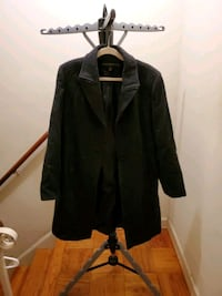 Fleet Street Wool women's coat  Manassas, 20111