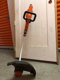 Weed Eater Black & Decker Lakewood, 80228