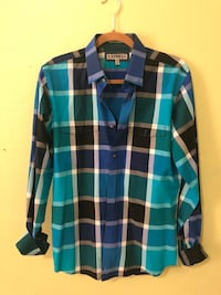 Shirt Coppell, 75019