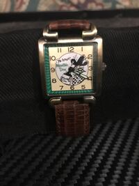 vintage mountain dew watch Fullerton, 92831