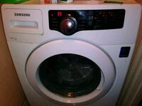 Samsung washer Mission, 78574