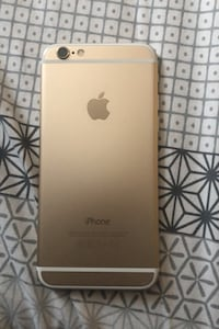 iPhone 6 64 gb mint condition Toronto, M1H 2L3