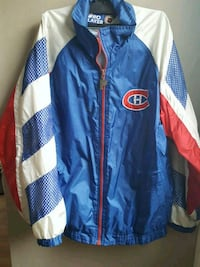 Canadian wind breaker jacket FREE Barrie, L4N 4T9