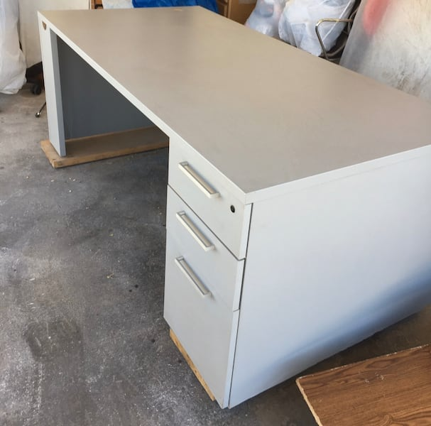 Desk.6x3 F. 94a9904a-4677-4155-80ca-3cd9b152b8e4