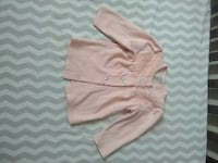 Infant shirt Burlington