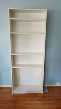 IKEA bookshelf West Springfield, 22152