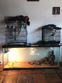 Tank only for sale Inglewood, 90304