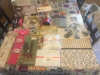 Wedding/party supplies East Providence, 02914