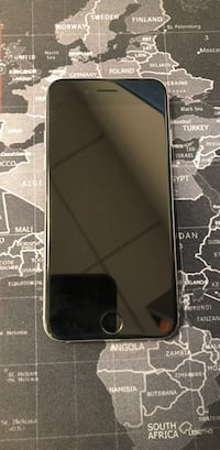 iPhone 6 16GB  Centreville, 20120