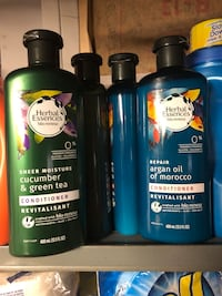 Herbal essence bio renew East Haven, 06512