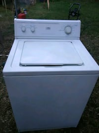 Whirlpool Estate Heavy Duty Extra Large Capacity Anderson, 29621