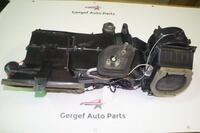 05 FORD EXPEDITION EVAPORATOR HEATER CORE BOX ASSEMBLY #1798 Garland