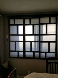 Window Treatments Pointe-Claire, H9S