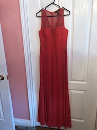 BNWT BCBG dress, size 12 Toronto, M2H 2W4