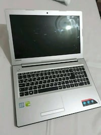 İ5 7.nesil geforce 920mx ekran kartl lenovo laptop 8408 km