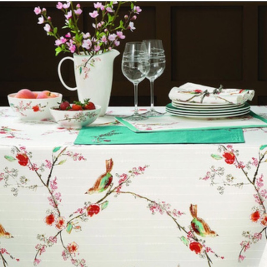 Used lenox chirp in chicago for Table 6 lenox