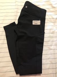 Lululemon Speed Tight NEW with tags  Victoria, V9A 2X1