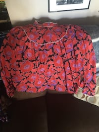 Xxl women's blouse from target  Union Gap, 98903