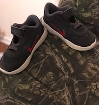 Nike size 7c toddler! Connelly Springs, 28612