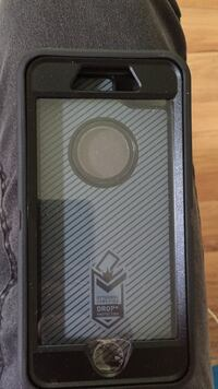 iPhone 7 defender outerbox Knoxville, 37920
