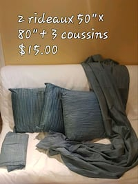 women's assorted clothes 854 km