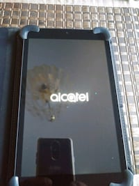 "LN Alcatel A30 8"" Tablet"