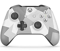 white Xbox One game controller Las Vegas, 89131