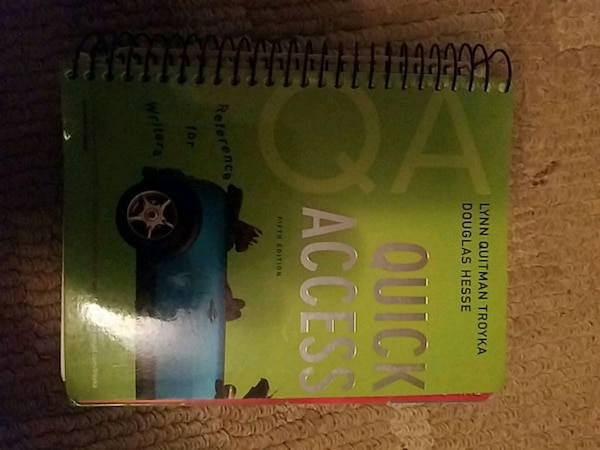 Quick access Reference for writers  32d6c702-5ca4-41b1-8c6d-4362c4ccdc57