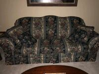 Sofa Middletown, 19709