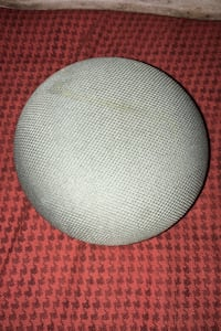 Google home mini Calgary, T3M 2S1