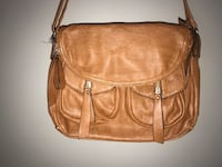 Side purse from Aldo Secaucus, 07094