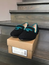 Cole Haan Loafers  Bethesda