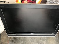 40' Sony Bravia must find new HOME Calgary, T3J
