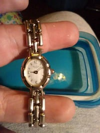 Womans watches Coos Bay, 97420