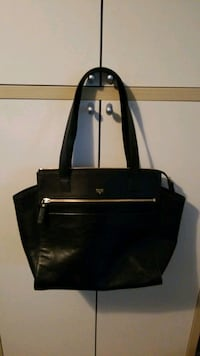 Fossil Tote Mississauga, L5M 5W9