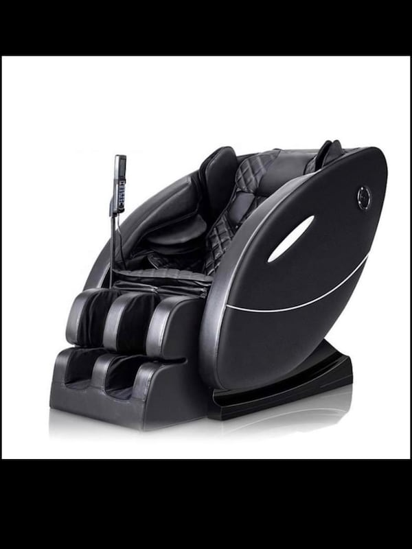 Zero Gravity 4D massage chairs 67b8bfe9-4e25-4a76-a192-fe6828c6f2cd