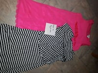 No rips staind or fading TCP dresses Kelowna, V1Y 9N6