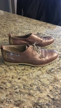 Made in Italy AGL size 36 Abbotsford, V2S