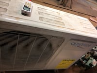Air Conditioner Yonkers, 10701